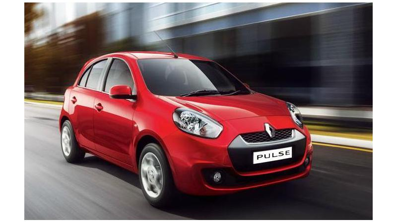 Renault voluntarily recalling 4180 Scala and 2386 Pulse models