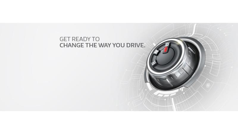 Renault Kwid AMT teased