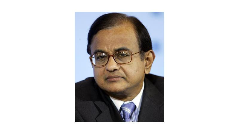 SIAM to discuss concerns regarding excise duty with Chidambaram