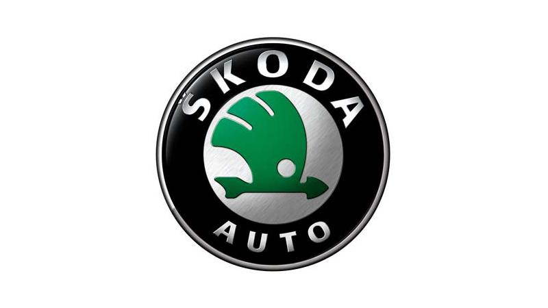 Pawel Szuflak to Head Skoda Auto India's sales and marketing department