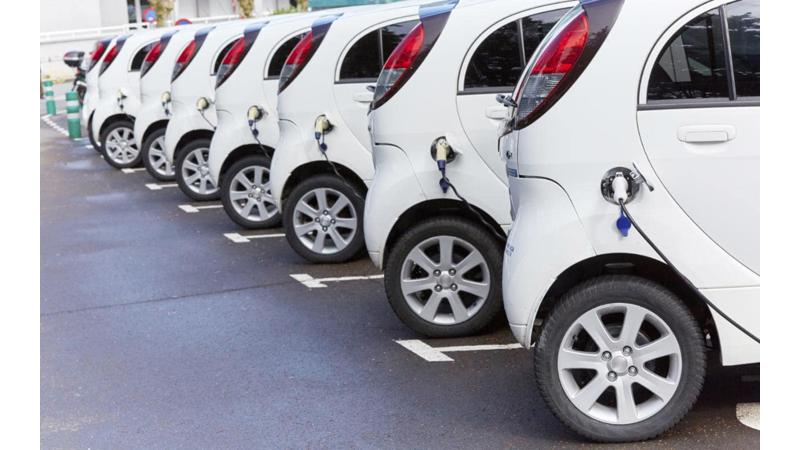 JSW plans an investment of Rs. 4000 crore in Gujarat for manufacturing EV