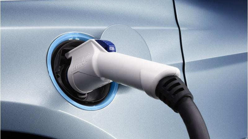 Start-ups try to capitalise on the Electric Vehicle revolution