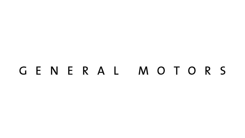State government to set penalty on General Motors for violating testing norms