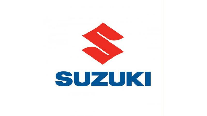Suzuki looks forward to unveil 20 new Cars by 2020 - the year of its 100th anniversary
