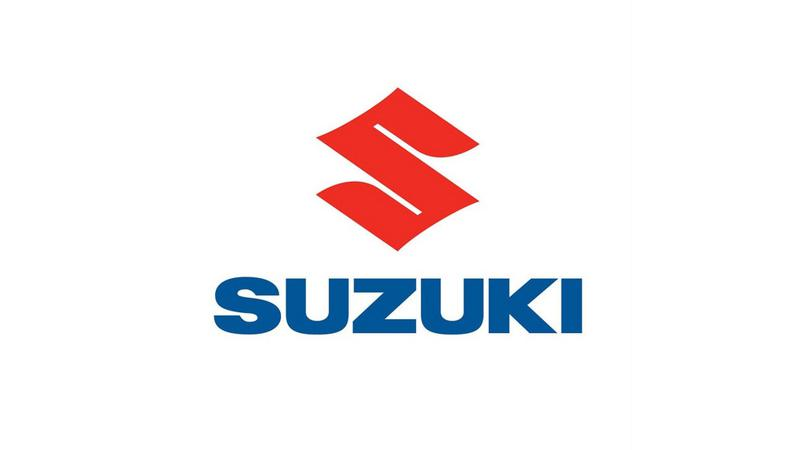 Suzuki's set to postpone introduction of 1.5-litre diesel engine to 2016