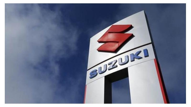 Suzuki Japan reveals using improper fuel economy and emissions tests in Japan