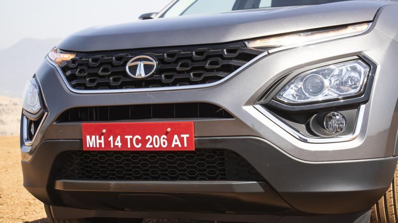 Tata Motors sales climb up by 27 percent in October