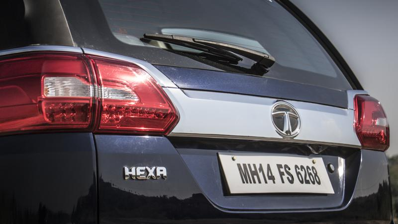 Tata Motors to hike prices from January 1 by up to Rs 25,000