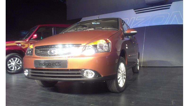 Tata Motors announces new customer oriented Horizonext strategy