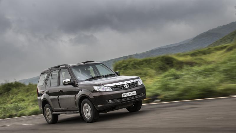 Tata Motors to soon increase passenger vehicle prices