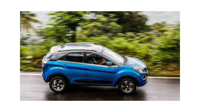 Tata reveals plans of Smart Mobility, Smart Cities for 2018 Auto Expo