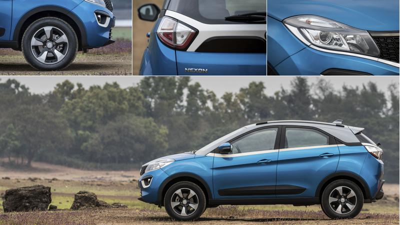 Tata cars to be expensive by Rs 25,000 from January 2018