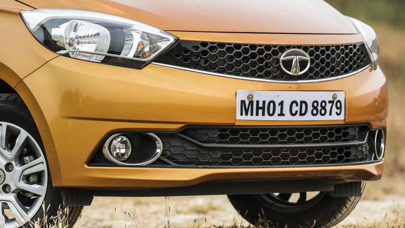 Tata Motors confident on new models to boost sales