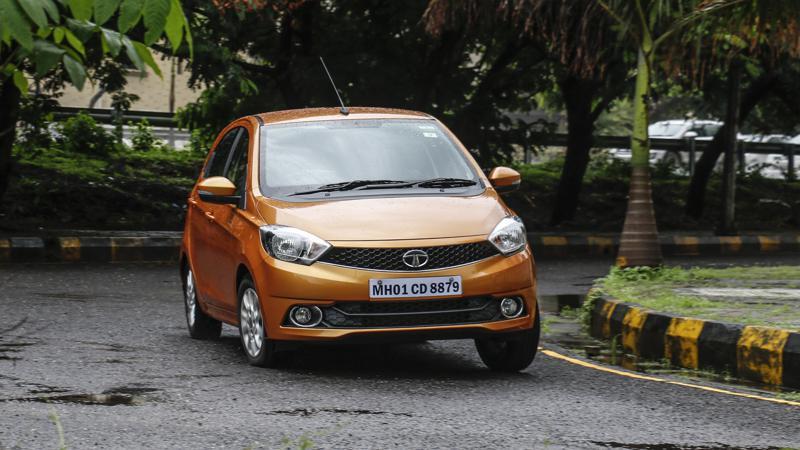 Tata Motors and Skoda Auto terminates their strategic partnership