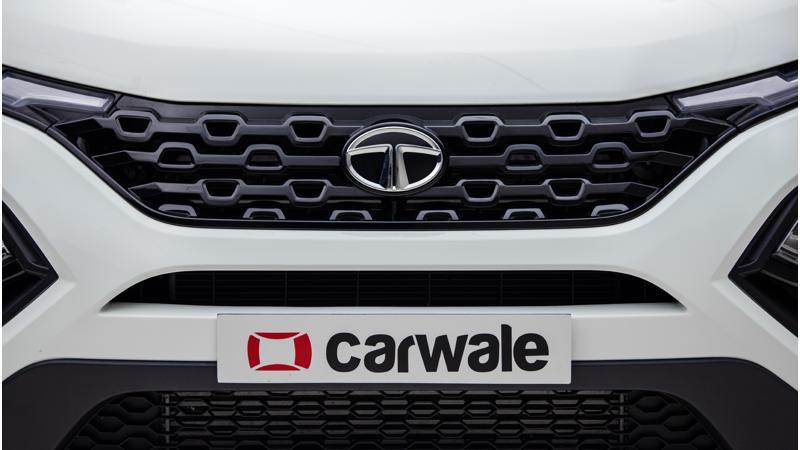Tata Motors trademarks three new titles for upcoming cars