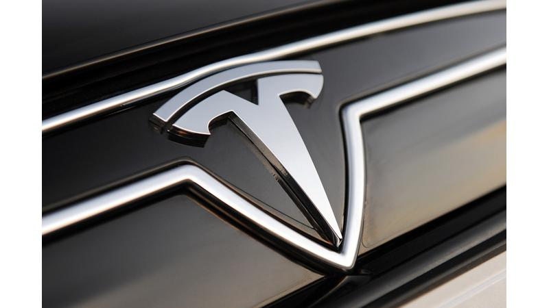 Tesla plans to make India debut in second quarter this year
