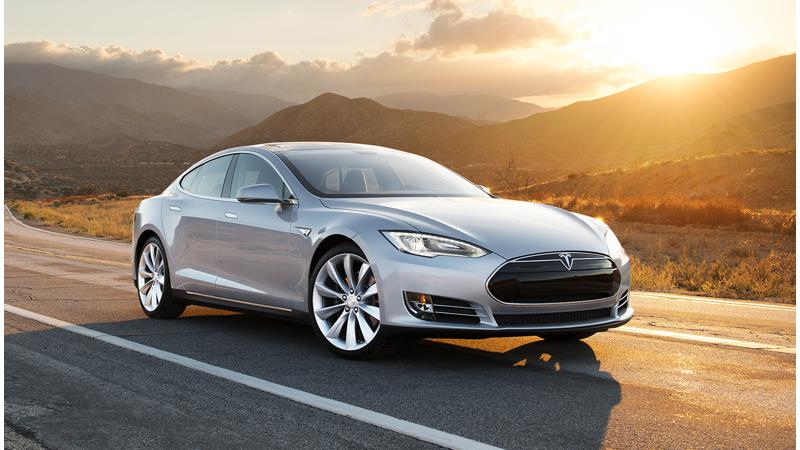 Tesla   s upcoming Autopilot 2.0 to get more hardware for a safer drive