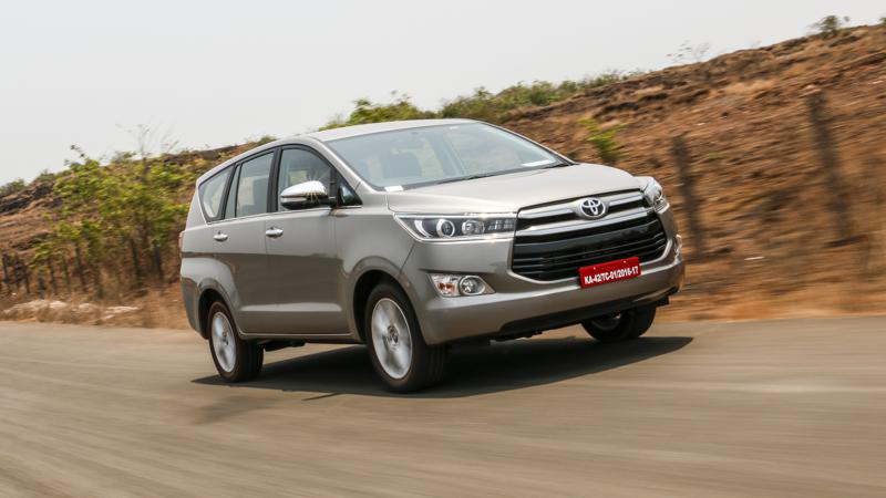 Toyota strengthens footprint with 400 outlets in India