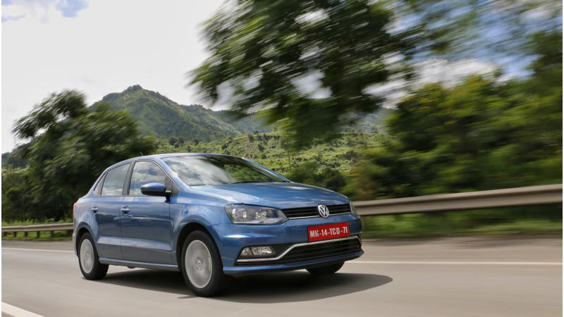 3 best diesel compact sedans with automatic transmission