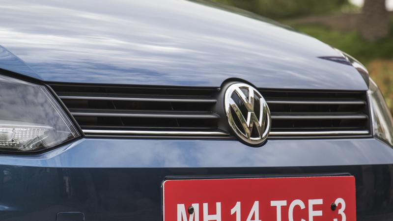 3.34 lakh VW and Audi models recalled in North America
