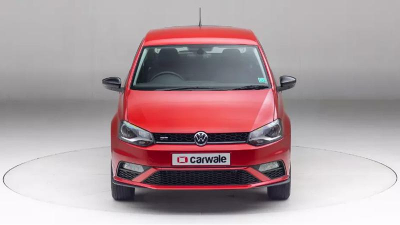 Volkswagen to deliver over 150 Polos to Hilti India