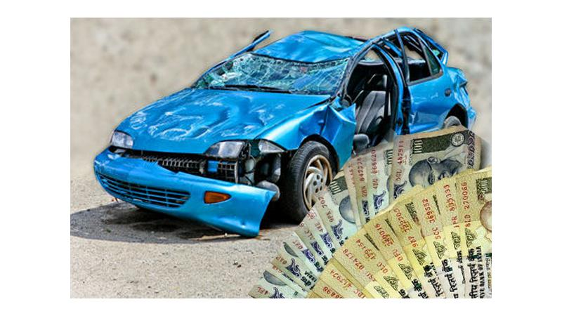 Auto companies likely to offer discounts to back scrappage scheme