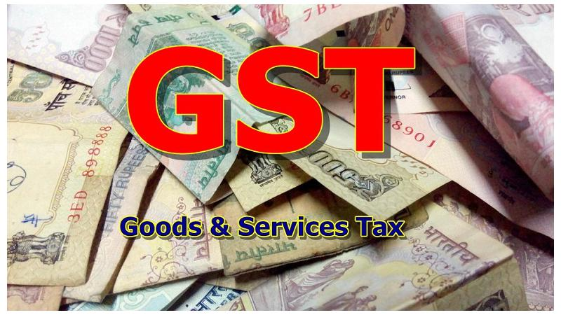 GST for cars: High July after a slow June