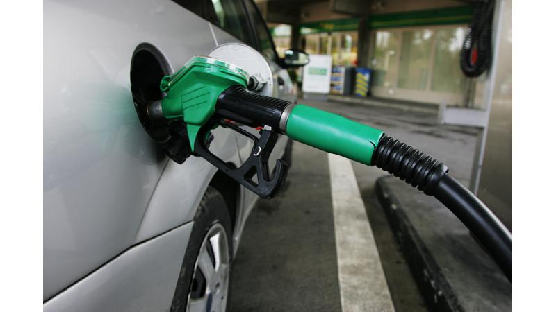 Petrol and diesel prices slashed across India