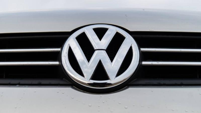 Volkswagen wins top IBB prize for most improved residual value brand 2019