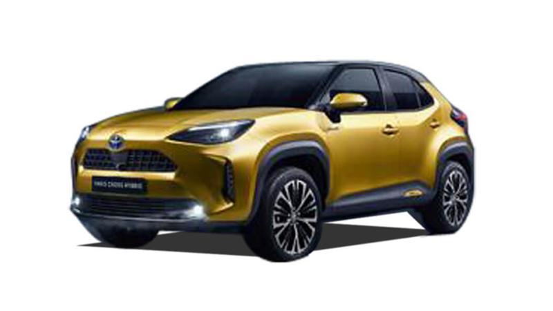 https://imgctcf.aeplcdn.com/thumbs/p-nc-b-ver54/images/news/Toyota/toyota-yaris-cross-21608524202.jpg