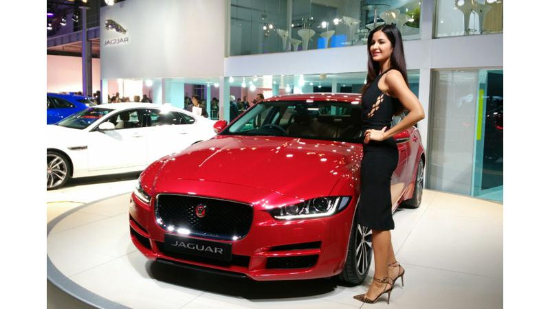 2016 Auto Expo ends with 108 unveilings and 6 lakh footfalls