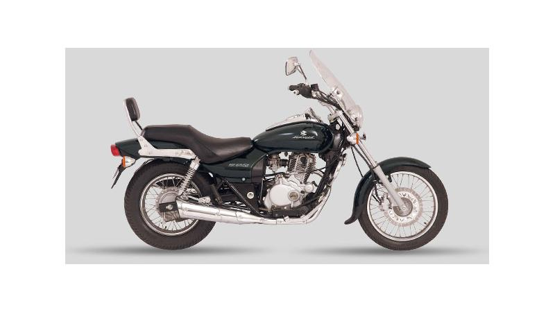 New Bajaj Avenger to be launched by the end of 2015