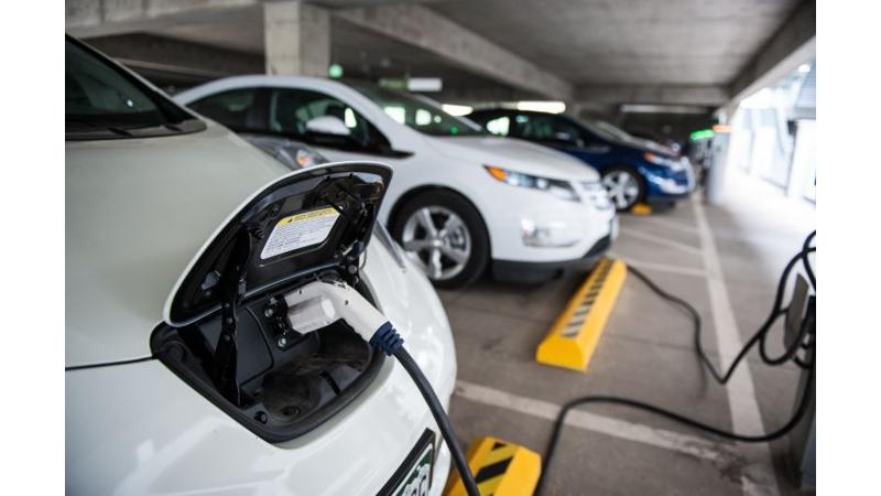 New electric vehicle policy to be ready by December