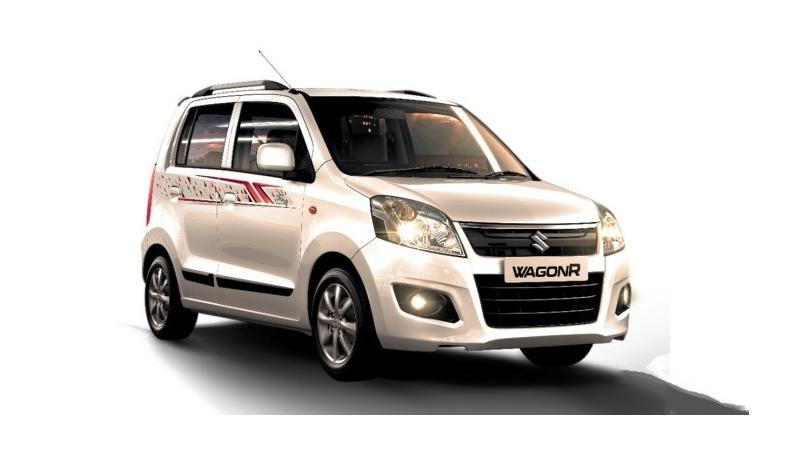 Change in income tax slabs to boost sales of A-segment and B-segment cars