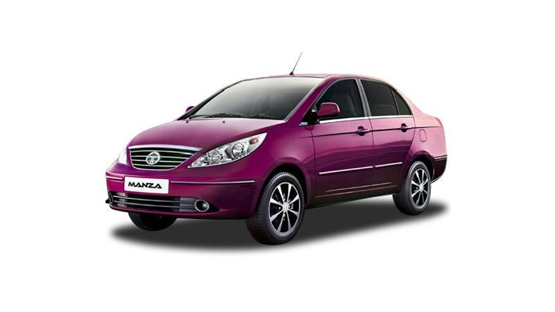Tata Motors opens the doors of its new complete range passenger car showroom in Pune