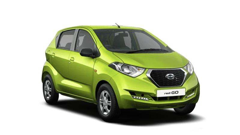 Nissan India achieved  24 per cent domestic growth in February