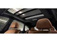 BMW 6 Series GT Image -14099