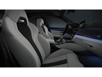 BMW M5 Image -14095
