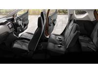 Datsun GO Plus Image -14487
