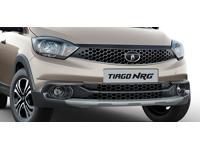 Tata Tiago NRG Image -14407