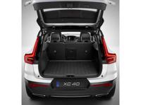 Volvo XC40 Image -14291