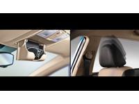 Hyundai Elite i20 Image -14713