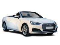 Audi Cars India Audi Car Price Models Review Cartrade