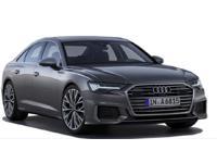 Audi A6 Image -15131