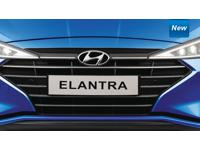 Hyundai Elantra Image -15122