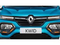 Renault Kwid Image -15110