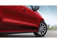 Volkswagen Polo Image -15059