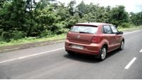 Volkswagen Polo Images 14