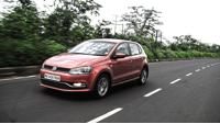 Volkswagen Polo Images 18