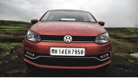 Volkswagen Polo Images 19